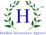Halkos Insurance Agency